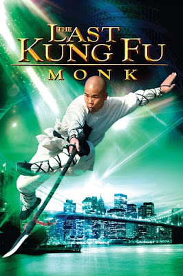 Last Kung Fu Monk (2010) BluRay 720p HD Watch Online, Download Full Movie For Free