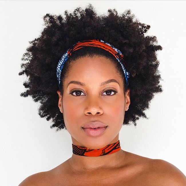 10+ Curly Hairstyles 2018 For Curl Hair 1