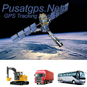 GPS Tracker Viewer