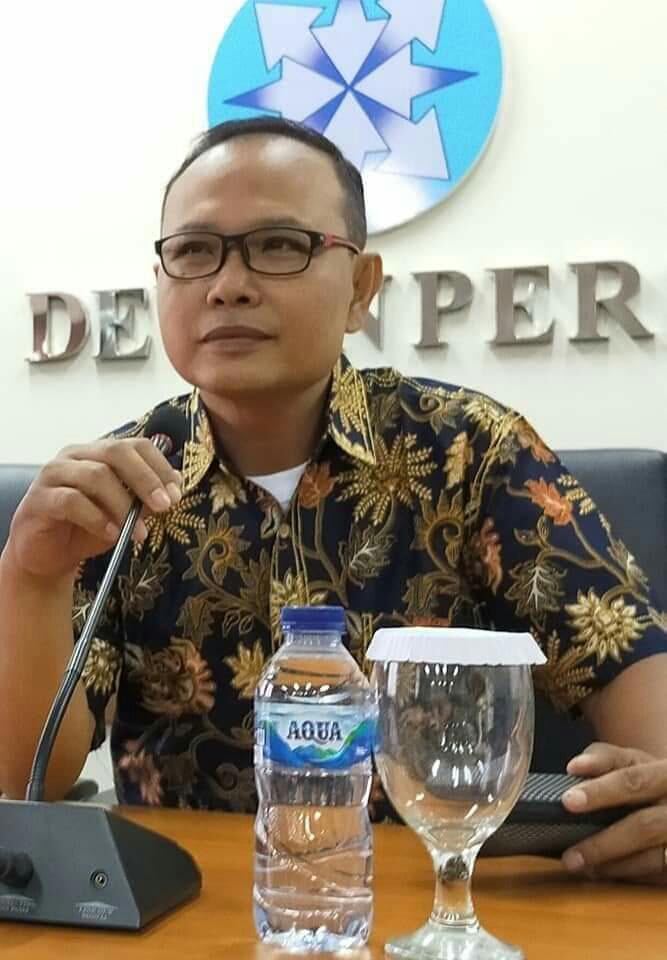 Innalillahi, Jurnalis Kerinci-Sungai Penuh Berduka Cita. Wartawan senior Lemi yose, Meninggal Dunia