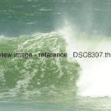 _DSC6307.thumb.jpg