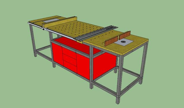 Une table multifonction toute en longueur Mft%252B2