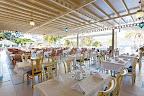 Фото 7 Salmakis Beach Resort