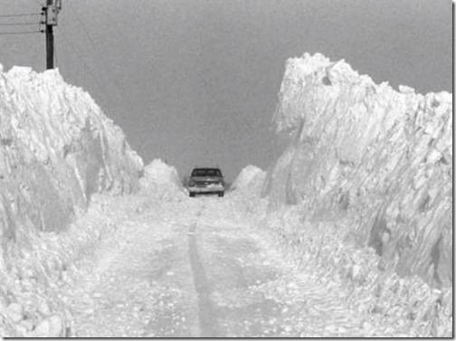 8-gr-1978-snow-storm-video