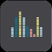 Free Doezer Music APK
