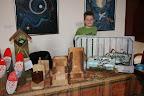 2013-02-16 hobbybeurs wierum (15).JPG