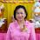 เบญญาภา ดวดรักษ์'s profile photo