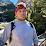 Michael Eldridge's profile photo