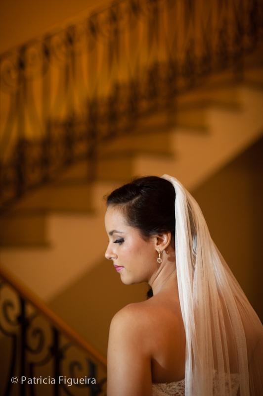 Foto de casamento 0470 de Nina e Guga. Marcações: 24/09/2011, Casamento Nina e Guga, Rio de Janeiro.