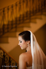 Foto 0470. Marcadores: 24/09/2011, Casamento Nina e Guga, Rio de Janeiro