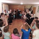 2015.06.13.-EREM z par.św.Stefana z W-wy (42).JPG