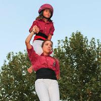 Actuació Festa Major dAlcarràs 30-08-2015 - 2015_08_30-Actuacio%CC%81 Festa Major d%27Alcarra%CC%80s-59.jpg