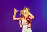 HanBalk Dance2Show 2015-1454.jpg