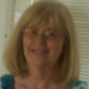 Linda O'neil