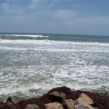 Surfside 2010 - 101_5316.JPG