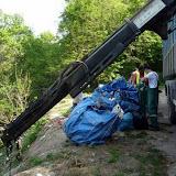 Igienizare si amenajare parcare de la Hula Baznei - 2013 - ecologizare%2Brapa%2BMedias%2B%252831%2529.jpg