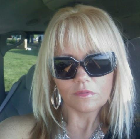 Tammy Douglas  Address Phone Number Public Records