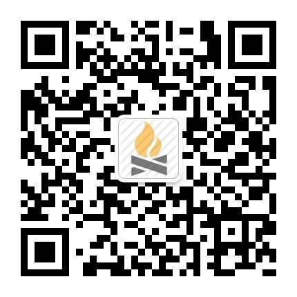 IMG_0691-2014-05-11-17-11.jpg