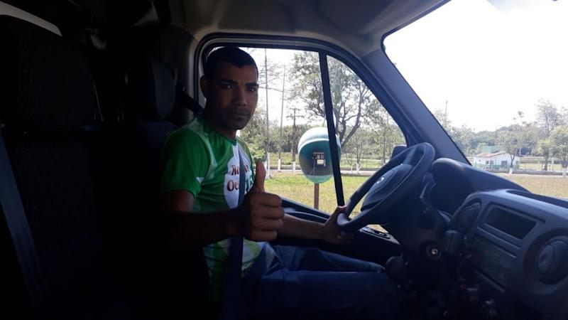 Ambulancia nova (3)
