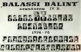 1978 - IV.b