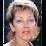 Tatyana Stelmah's profile photo