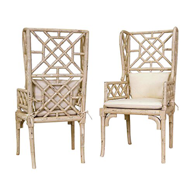 Bamboo%20Wing%20Back%20Chair%20