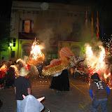 FM 2009 - Festa%2BMajor%2B2009%2B037.JPG