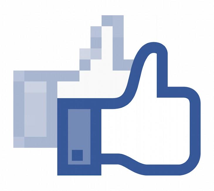 https://lh3.googleusercontent.com/-mFTXA250JIQ/UWWT5H4U8kI/AAAAAAAAEnI/ADsNsvTVb0Q/s800/Facebook_Like_Button_logo_png.jpg