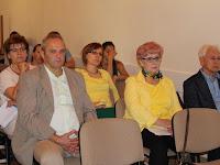 06 A Duna mindkét oldaláról is érkeztek civil szervezetek képviselői.jpg