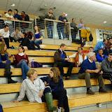 MA Squash Finals Night, 4/9/15 - DSC01578.JPG