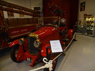 2016.04.29-050 autopompe légère Delahaye 1925