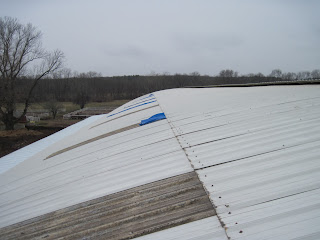 Roofing In Ct Marcus Anthony Construction Llc Standing