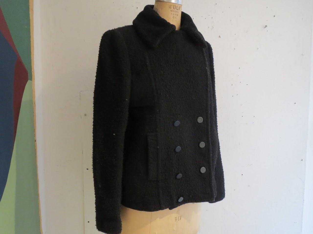 Alexander Wang Coat