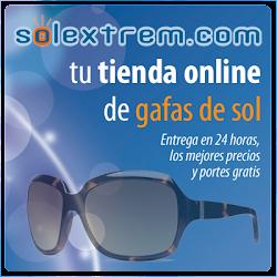 Solextrem Tu Óptica Online