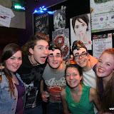 Studentenvereniging Bernlef Themafeest