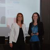 Fotografia de: Lliurem els XXXI Premis Alimara al CETT | CETT