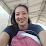 LISBETH UTRIA PEREZ's profile photo