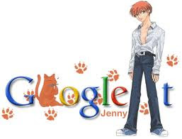 google,google.com,google cartoon,kartun google,google animasi,animation google