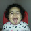 Naciri Abdelaziz's profile photo