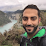 Mohammed Hassan's profile photo