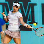 Misaki Doi - Mutua Madrid Open 2015 -DSC_2107.jpg