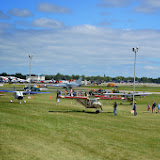 Oshkosh EAA AirVenture - July 2013 - 061