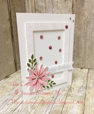 http://stampingleeyours.blogspot.com/2016/05/flower-patch-for-wwys.html