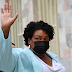 Three Of Stacey Abrams' Romance Novels To Be Re-Issued Next Year
