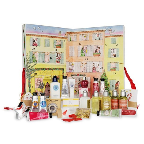 calendario-adviento-loccitane