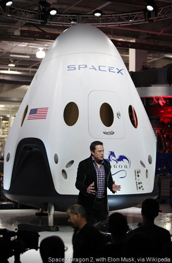 Dragon_V2_unveiling,_Elon_Musk