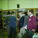 145. évforduló - Nagy Berzsenyis Találkozó 2004 - image077.jpg