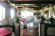 Jardin De La Vina Hotel Zamboanga