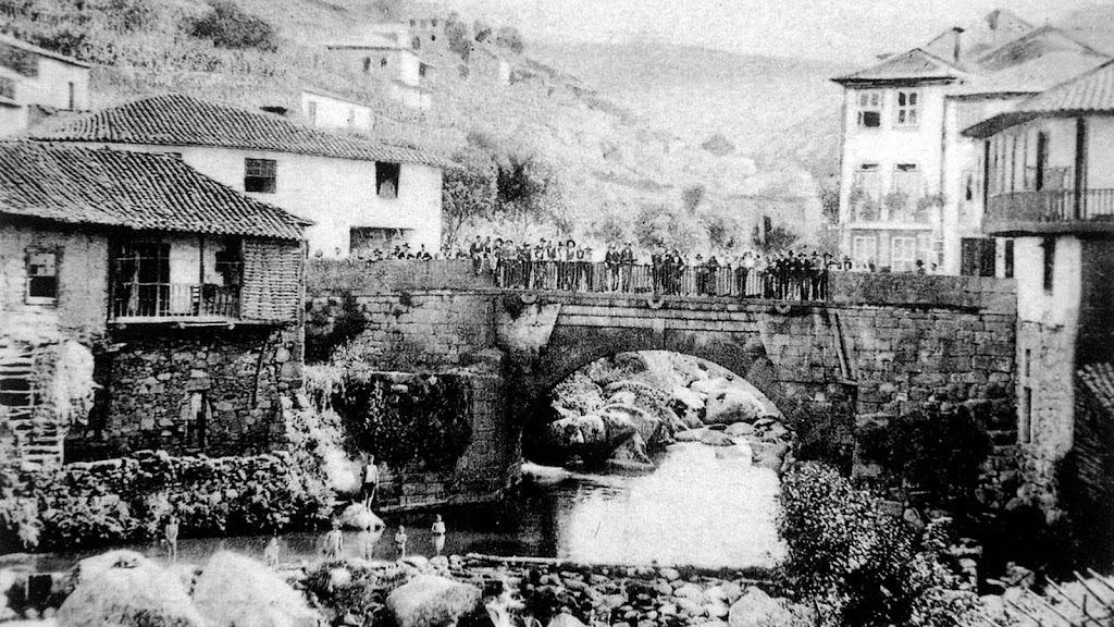 Bairro da Ponte