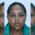 Polícia pede apoio para localizar mulher desaparecida no bairro Lago Azul